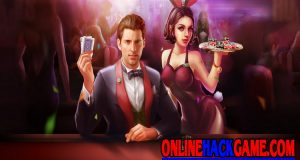 Rallyaces Poker Hack Cheats Unlimited Chips