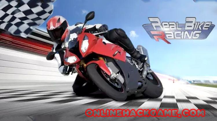 Real Bike Racing Hack Cheats Unlimited Cash