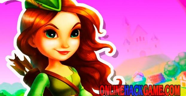 Robin Hood Legends Hack Cheats Unlimited Coins