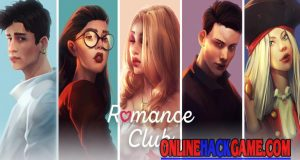Romance Club Stories I Play Hack Cheats Unlimited Diamonds