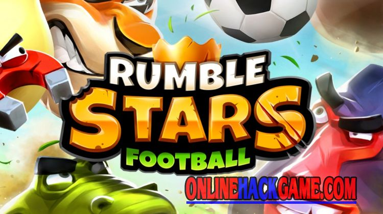 Rumble Stars Hack Cheats Unlimited Gems
