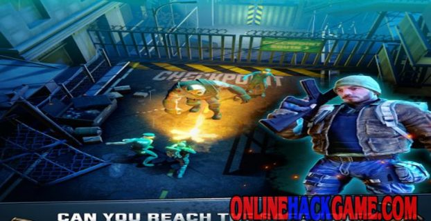 Safe Zone Hack Cheats Unlimited Cash