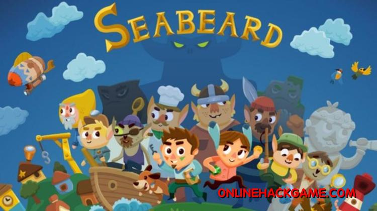 Seabeard Hack Cheats Unlimited Coins