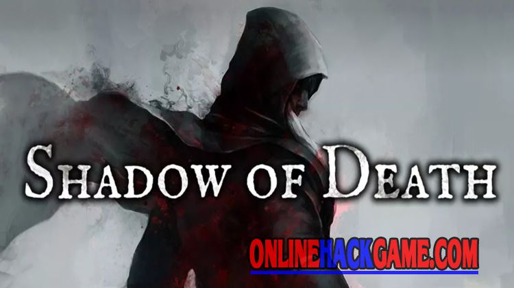 Shadow Of Death Hack Cheats Unlimited Crystals