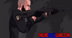 Sierra 7 Tactical Shooting Hack Cheats Unlimited Credits