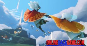 Sky Children Of The Light Hack Cheats Unlimited Candles