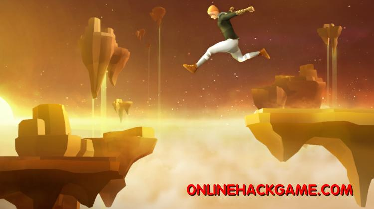 Sky Dancer Run Hack Cheats Unlimited Coins