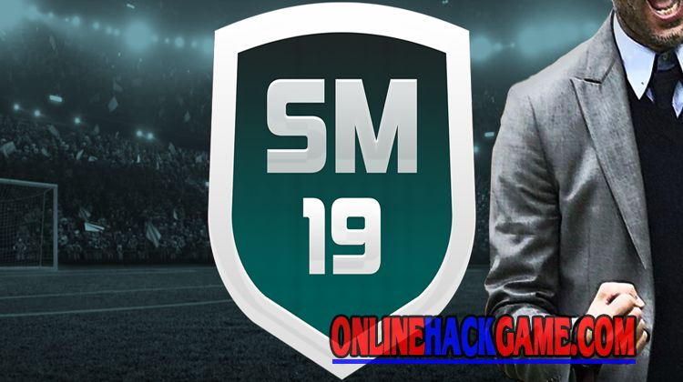 Soccer Manager 2019 Hack Cheats Unlimited Credits