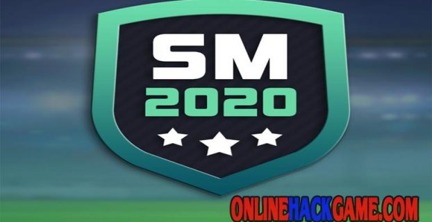 Soccer Manager 2020 Hack Cheats Unlimited SM Credits