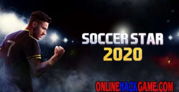 Soccer Star 2020 Top Leagues Hack Cheats Unlimited Gems