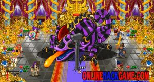 Soda Dungeon 2 Hack Cheats Unlimited Gold
