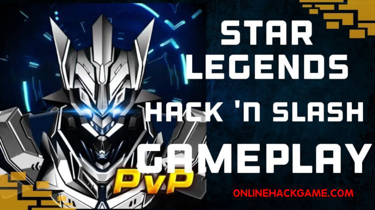 Star Legends Hack Cheats Unlimited Platinum