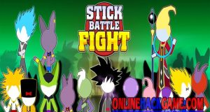 Stick Battle Fight Hack Cheats Unlimited Coins