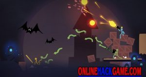 Stick Fight The Game Mobile Hack Cheats Unlimited Tokens