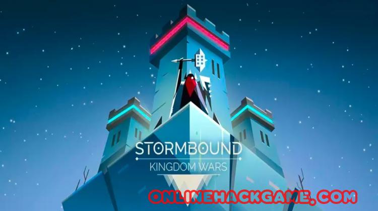 Stormbound Kingdom Wars Hack Cheats Unlimited Rubies
