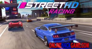 Street Racing Hd Hack Cheats Unlimited Diamonds