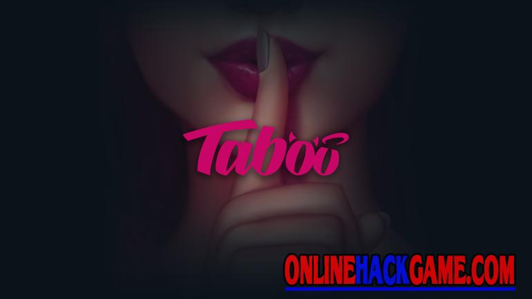 Tabou Stories Love Episodes Hack Cheats Unlimited Diamonds