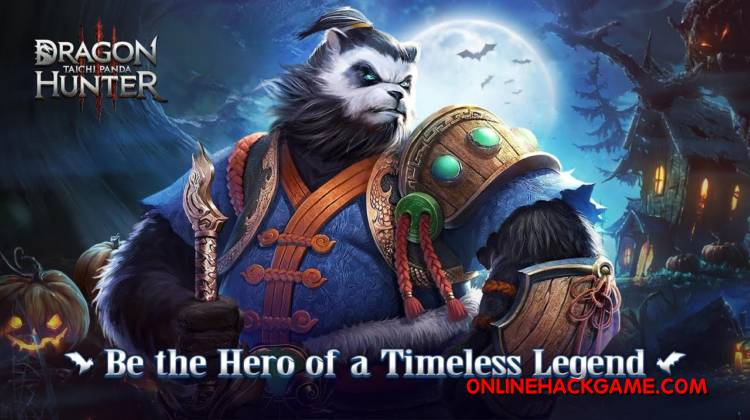 Taichi Panda 3 Hack Cheats Unlimited Diamonds
