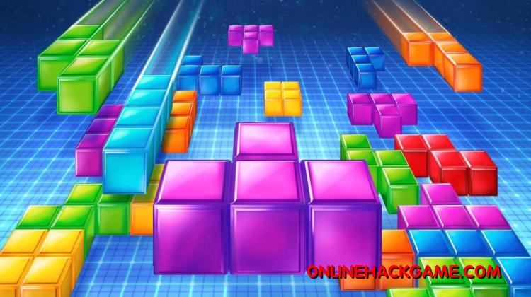 Tetris Hack Cheats Unlimited T Coins