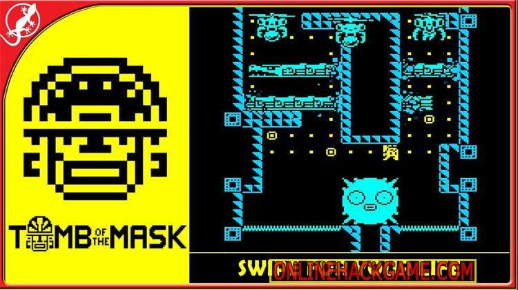Tomb Of The Mask Hack Cheats Unlimited Coins