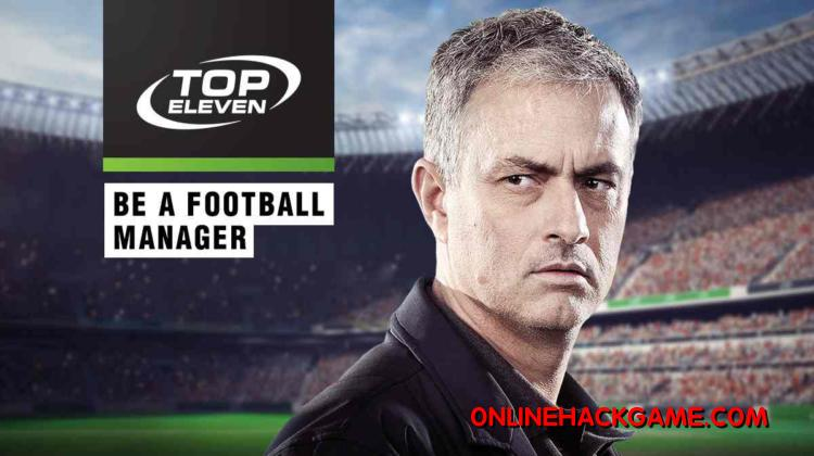 Top Eleven Be A Soccer Manager Hack Cheats Unlimited Tokens