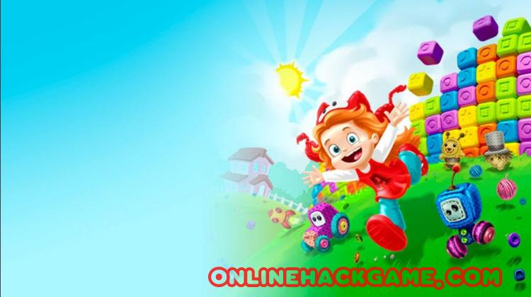 Toy Blast Hack Cheats Unlimited Coins