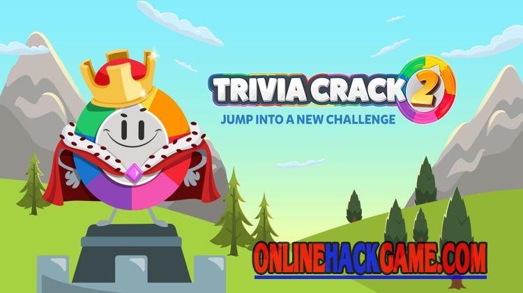 Trivia Crack 2 Hack Cheats Unlimited Gold Bars