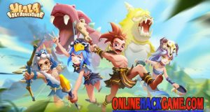 Ulala Idle Adventure Hack Cheats Unlimited Pearl