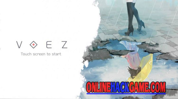 Voez Hack Cheats Unlimited Keys