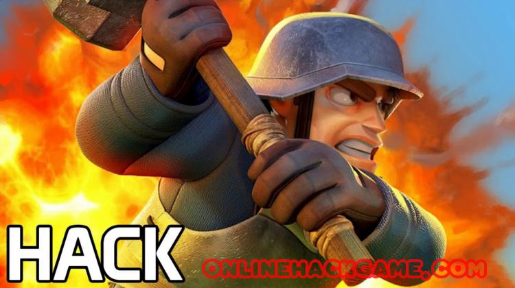 War Heroes Hack Cheats Unlimited Gems