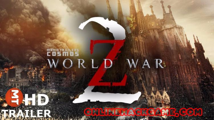 War Z 2 Hack Cheats Unlimited Diamonds