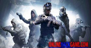 Warface Global Operations Hack Cheats Unlimited Gold