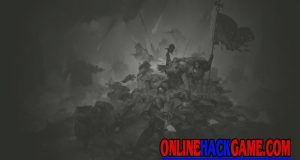 Warhammer Combat Cards Hack Cheats Unlimited Coins