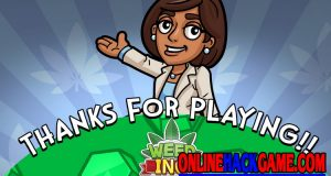 Weed Inc: Idle Tycoon Hack Cheats Unlimited Gems