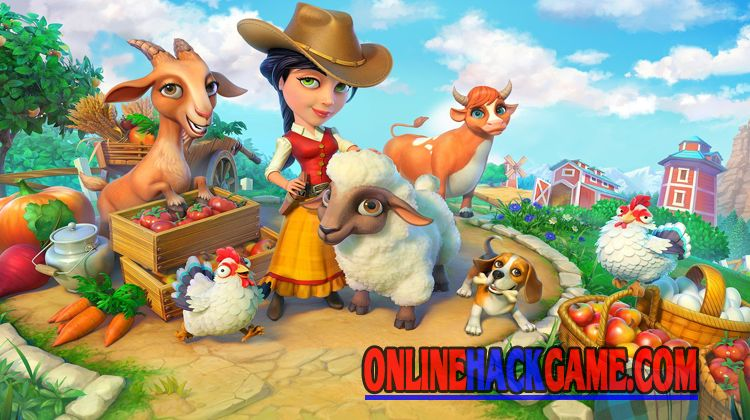 Wild West New Frontier Hack Cheats Unlimited Westbucks