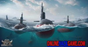 World Of Submarines Hack Cheats Unlimited Gold