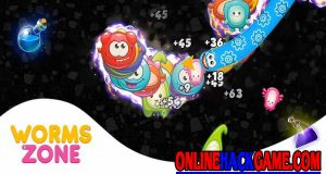 Worms Zone Voracious Snake Hack Cheats Unlimited Coins